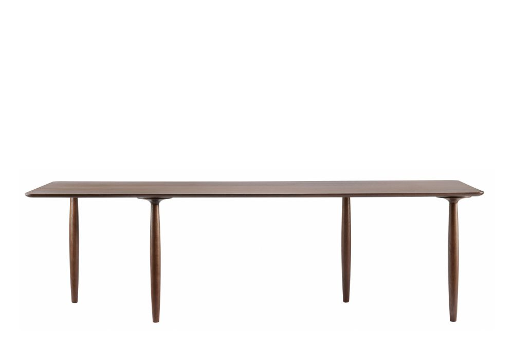 Oku Dining Table by NORR11