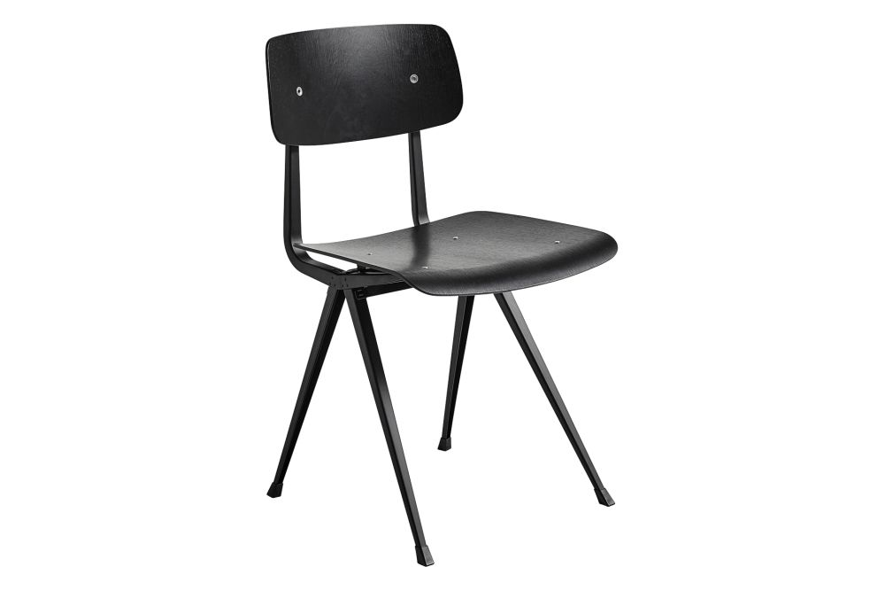 https://res.cloudinary.com/clippings/image/upload/t_big/dpr_auto,f_auto,w_auto/v1558088172/products/result-dining-chair-hay-friso-kramer-and-wim-rietveld-clippings-11203731.jpg