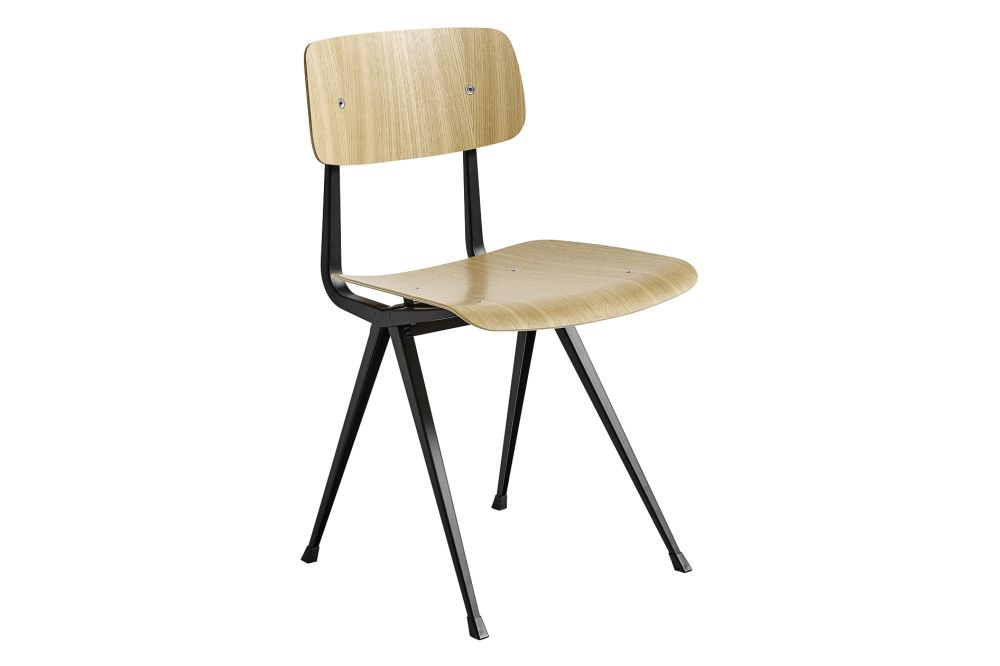 https://res.cloudinary.com/clippings/image/upload/t_big/dpr_auto,f_auto,w_auto/v1558088213/products/result-dining-chair-hay-friso-kramer-and-wim-rietveld-clippings-11203732.jpg