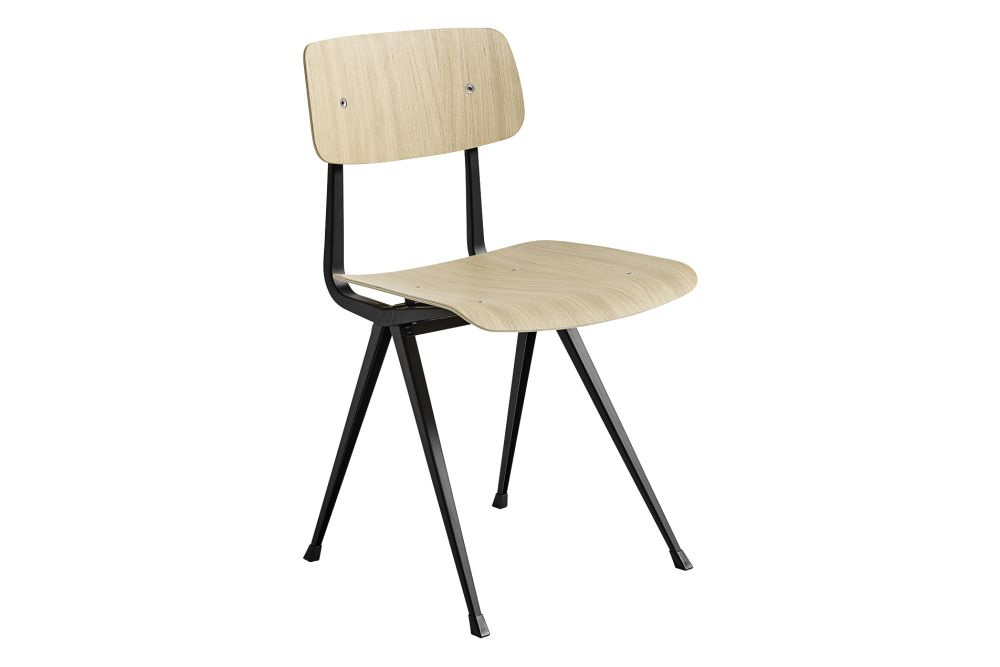 https://res.cloudinary.com/clippings/image/upload/t_big/dpr_auto,f_auto,w_auto/v1558088219/products/result-dining-chair-hay-friso-kramer-and-wim-rietveld-clippings-11203733.jpg