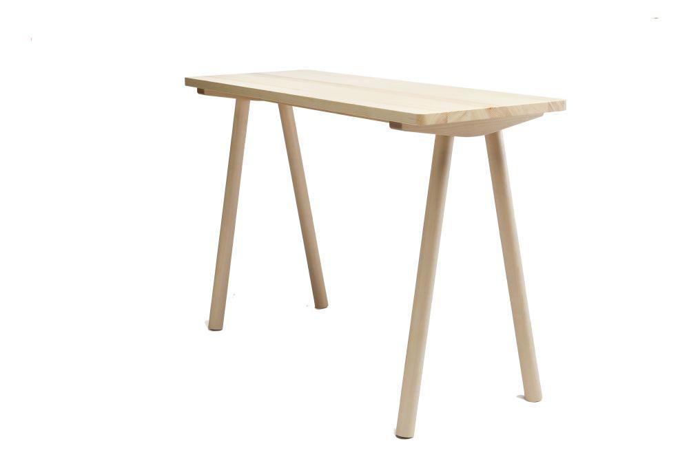 Storia Koti High Table by Nikari