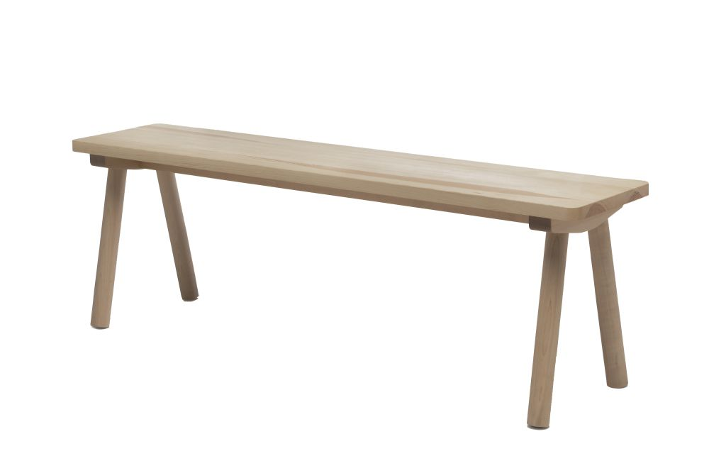 Birch,Nikari,Benches,bench,desk,furniture,outdoor bench,outdoor table,rectangle,sofa tables,table,wood