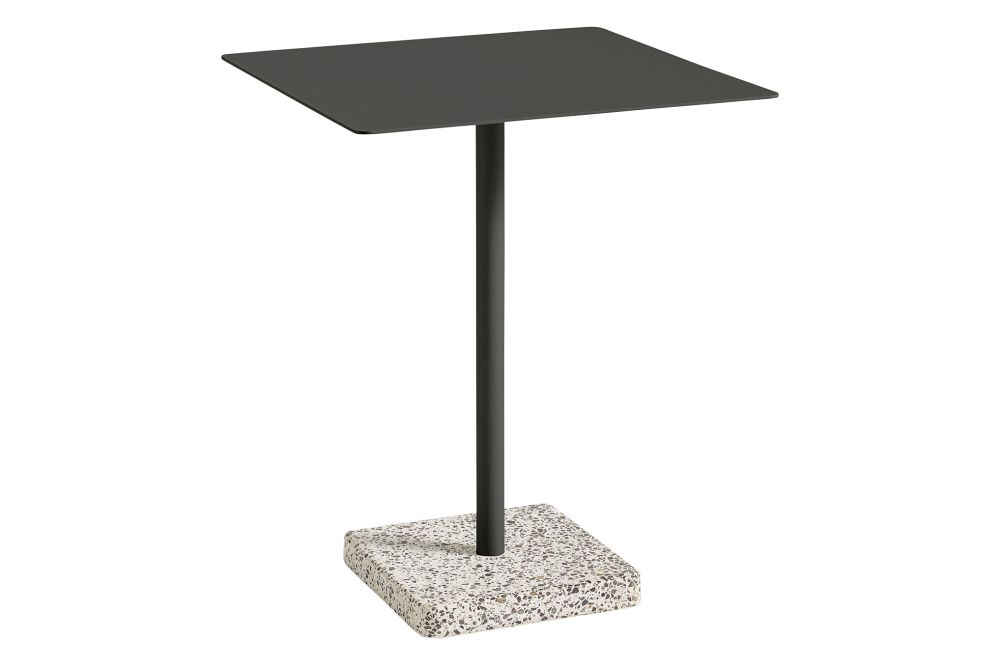 https://res.cloudinary.com/clippings/image/upload/t_big/dpr_auto,f_auto,w_auto/v1558095828/products/terrazzo-square-dining-table-hay-daniel-enoksson-clippings-11203908.jpg