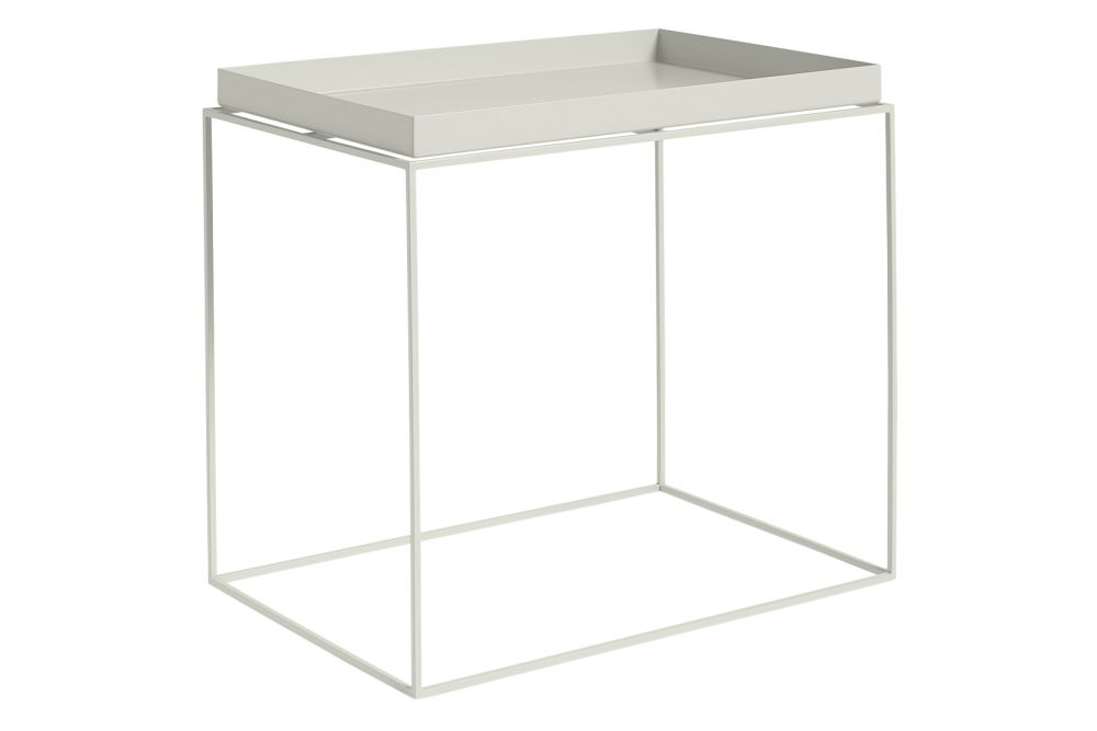 https://res.cloudinary.com/clippings/image/upload/t_big/dpr_auto,f_auto,w_auto/v1558098353/products/tray-rectangular-side-table-hay-hay-clippings-11203930.jpg