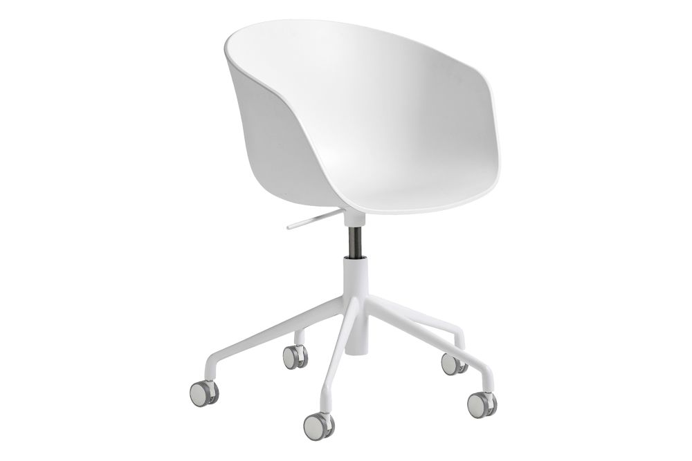 https://res.cloudinary.com/clippings/image/upload/t_big/dpr_auto,f_auto,w_auto/v1558104814/products/aac-52-office-chair-hay-hee-welling-clippings-11204451.jpg