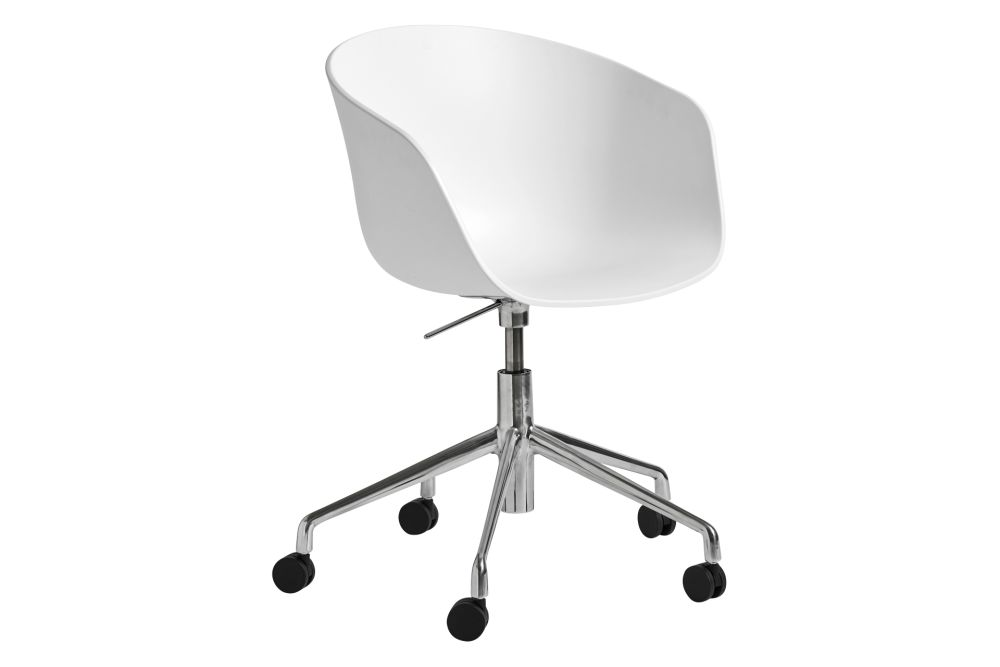 AAC 52 Meeting Chair by Hay