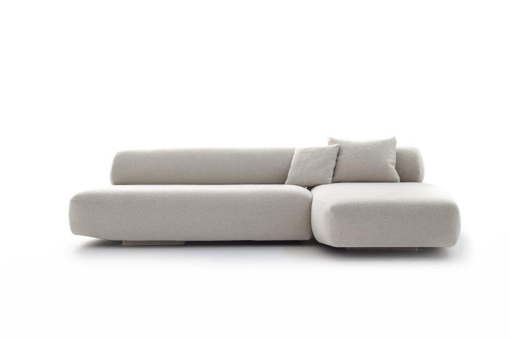 Terrific Gogan Sofa Ca1 Gogan Sofa Composition Ca1 H By Moroso Interior Design Ideas Skatsoteloinfo