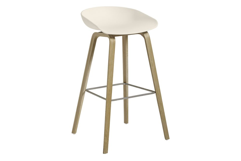 https://res.cloudinary.com/clippings/image/upload/t_big/dpr_auto,f_auto,w_auto/v1558338453/products/aas-32-high-stool-hay-hee-welling-clippings-11204677.jpg