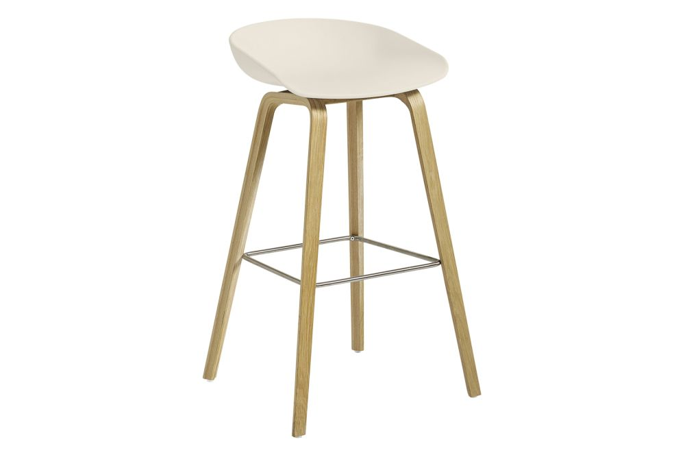 https://res.cloudinary.com/clippings/image/upload/t_big/dpr_auto,f_auto,w_auto/v1558338520/products/aas-32-high-stool-hay-hee-welling-clippings-11204679.jpg