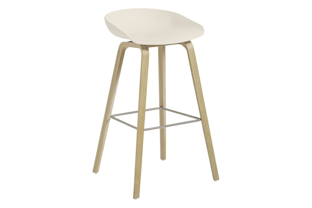 https://res.cloudinary.com/clippings/image/upload/t_big/dpr_auto,f_auto,w_auto/v1558338523/products/aas-32-high-stool-hay-hee-welling-clippings-11204680.jpg