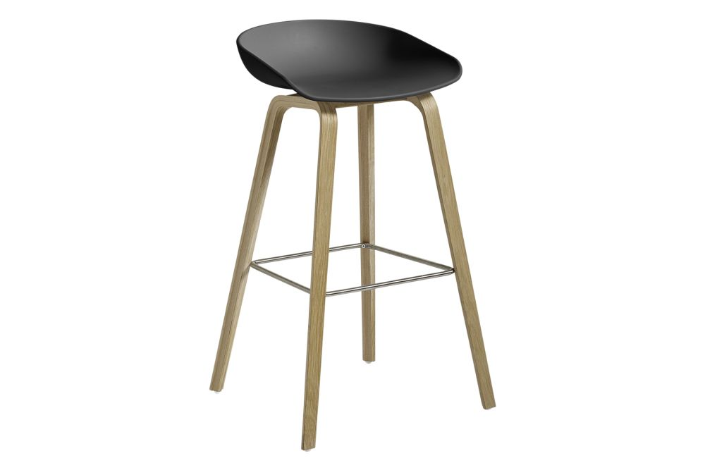 https://res.cloudinary.com/clippings/image/upload/t_big/dpr_auto,f_auto,w_auto/v1558338631/products/aas-32-high-stool-hay-hee-welling-clippings-11204681.jpg
