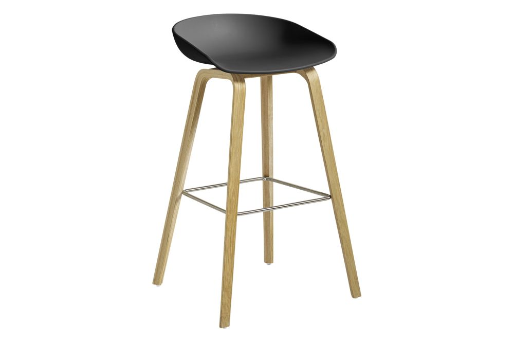 https://res.cloudinary.com/clippings/image/upload/t_big/dpr_auto,f_auto,w_auto/v1558338632/products/aas-32-high-stool-hay-hee-welling-clippings-11204684.jpg