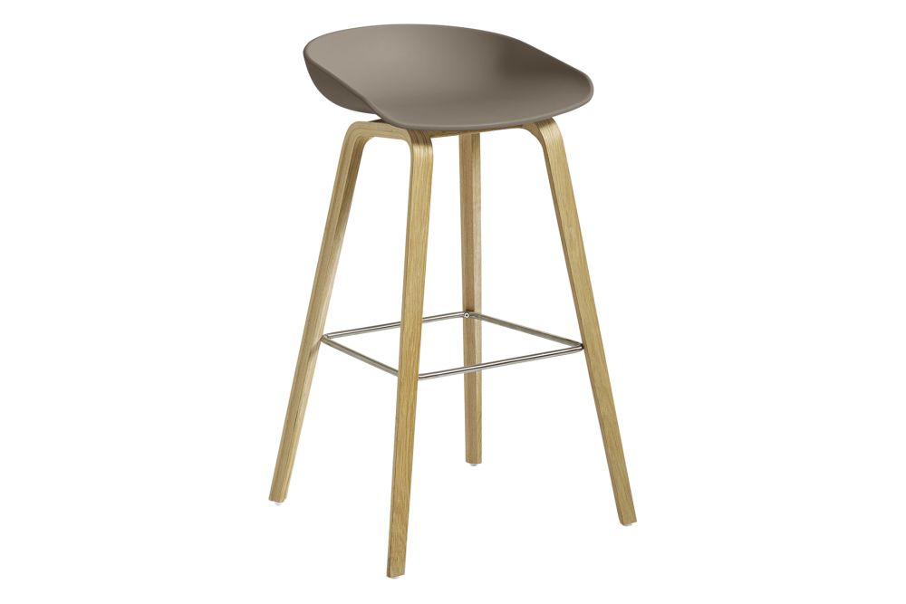 https://res.cloudinary.com/clippings/image/upload/t_big/dpr_auto,f_auto,w_auto/v1558340115/products/aas-32-high-stool-hay-hee-welling-clippings-11204685.jpg