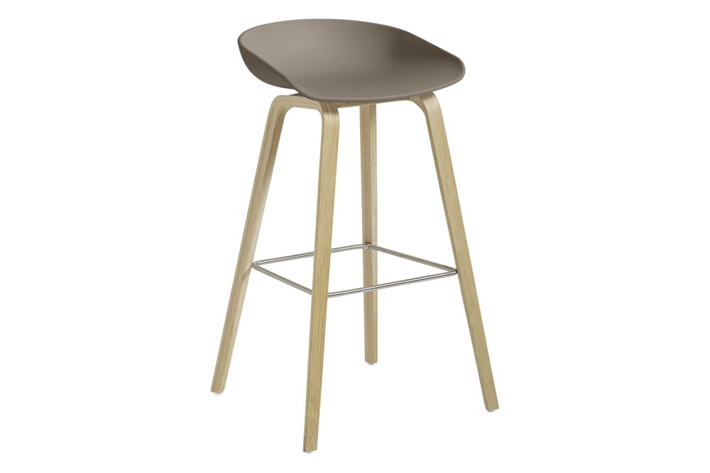 https://res.cloudinary.com/clippings/image/upload/t_big/dpr_auto,f_auto,w_auto/v1558340117/products/aas-32-high-stool-hay-hee-welling-clippings-11204686.jpg