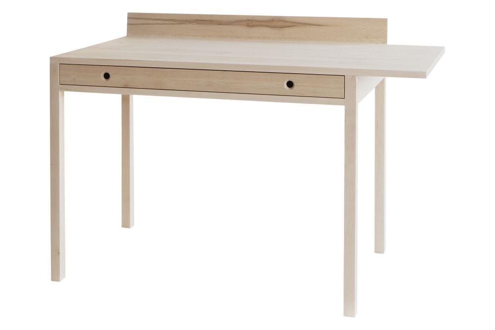 Nikari,Office Tables & Desks,computer desk,desk,furniture,table,writing desk