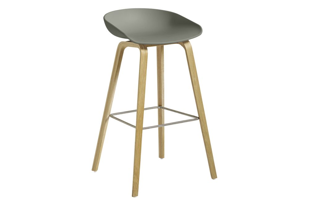 https://res.cloudinary.com/clippings/image/upload/t_big/dpr_auto,f_auto,w_auto/v1558341645/products/aas-32-high-stool-hay-hee-welling-clippings-11204707.jpg