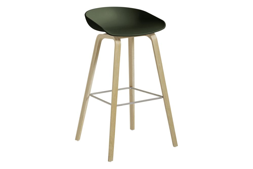 https://res.cloudinary.com/clippings/image/upload/t_big/dpr_auto,f_auto,w_auto/v1558341673/products/aas-32-high-stool-hay-hee-welling-clippings-11204712.jpg