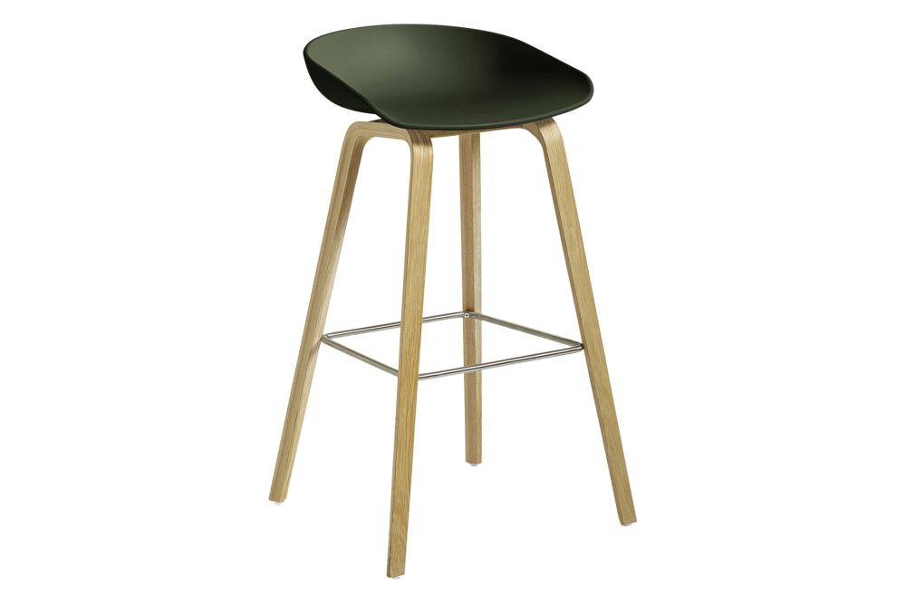 https://res.cloudinary.com/clippings/image/upload/t_big/dpr_auto,f_auto,w_auto/v1558341673/products/aas-32-high-stool-hay-hee-welling-clippings-11204713.jpg