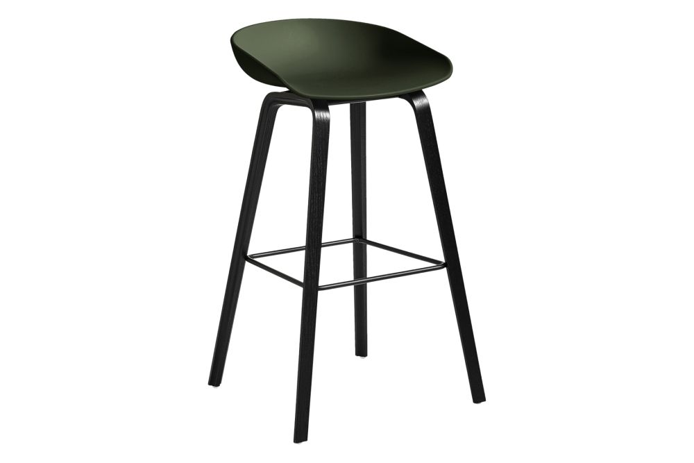 https://res.cloudinary.com/clippings/image/upload/t_big/dpr_auto,f_auto,w_auto/v1558341673/products/aas-32-high-stool-hay-hee-welling-clippings-11204714.jpg