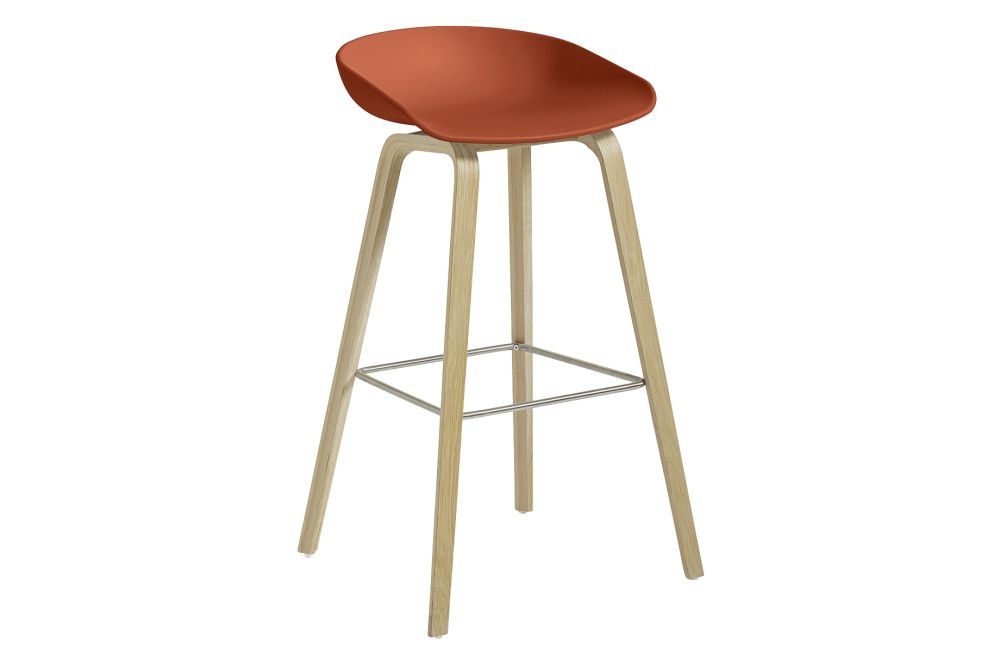 https://res.cloudinary.com/clippings/image/upload/t_big/dpr_auto,f_auto,w_auto/v1558343828/products/aas-32-high-stool-hay-hee-welling-clippings-11204726.jpg