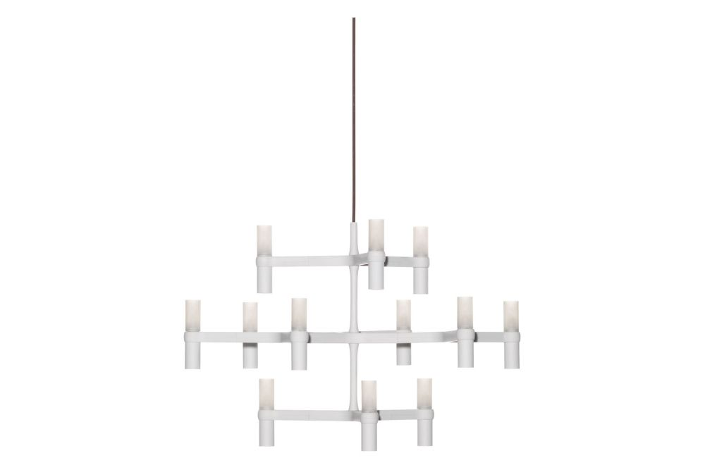 https://res.cloudinary.com/clippings/image/upload/t_big/dpr_auto,f_auto,w_auto/v1558346512/products/crown-minor-chandelier-white-nemo-lighting-jehs-laub-clippings-11204748.jpg
