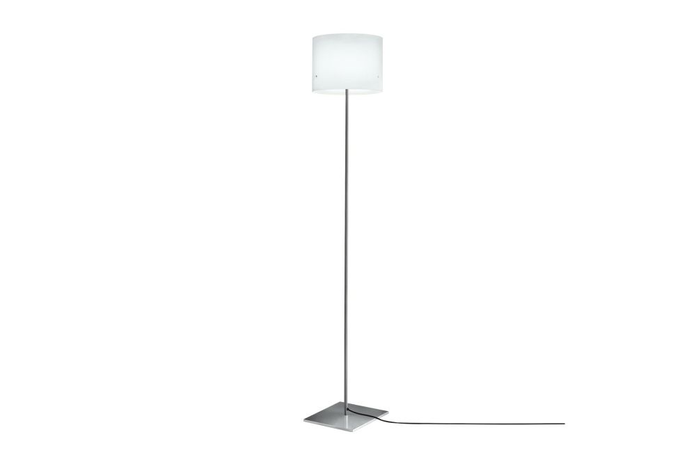 Standard,Nemo Lighting,Floor Lamps,ceiling,lamp,light fixture,lighting