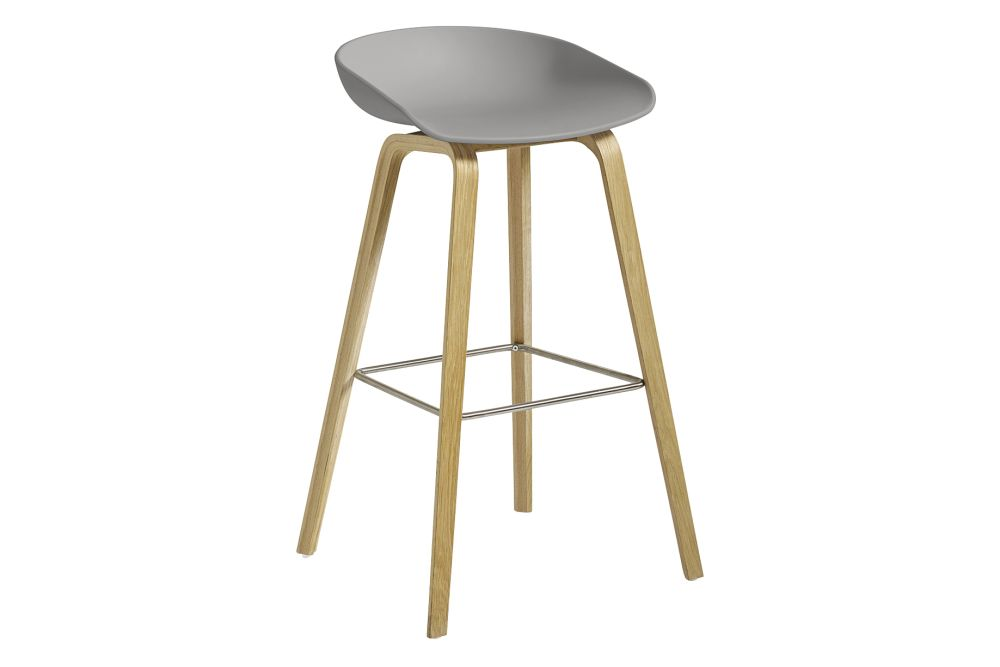 https://res.cloudinary.com/clippings/image/upload/t_big/dpr_auto,f_auto,w_auto/v1558355450/products/aas-32-high-stool-hay-hee-welling-clippings-11204898.jpg