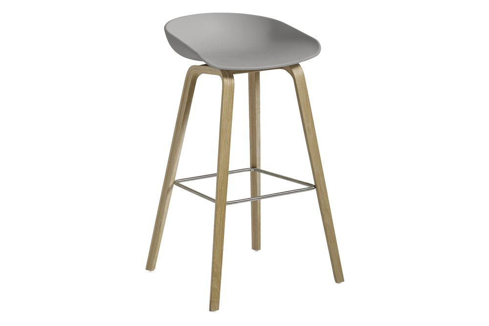 https://res.cloudinary.com/clippings/image/upload/t_big/dpr_auto,f_auto,w_auto/v1558355450/products/aas-32-high-stool-hay-hee-welling-clippings-11204900.jpg