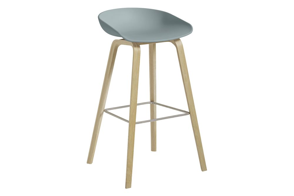 https://res.cloudinary.com/clippings/image/upload/t_big/dpr_auto,f_auto,w_auto/v1558355713/products/aas-32-high-stool-hay-hee-welling-clippings-11204901.jpg