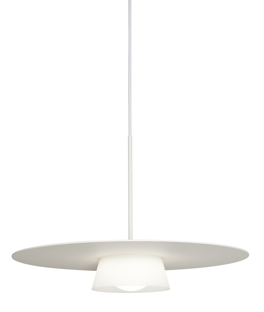 Sum Pendant White,Terence Woodgate,Pendant Lights,ceiling,ceiling fixture,lamp,lampshade,light,light fixture,lighting,lighting accessory,product,white