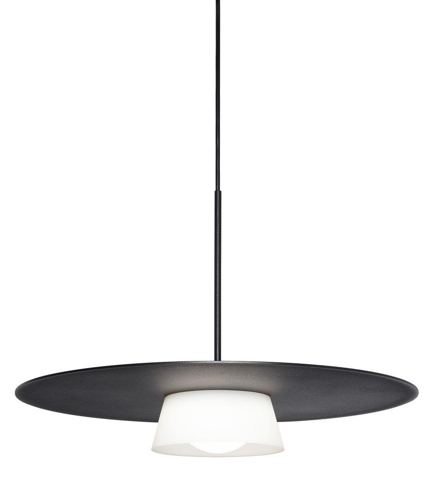 Sum Pendant White,Terence Woodgate,Pendant Lights,ceiling fixture,lamp,light fixture,lighting