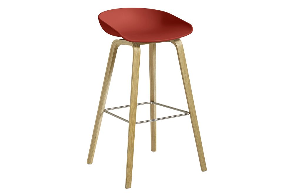 https://res.cloudinary.com/clippings/image/upload/t_big/dpr_auto,f_auto,w_auto/v1558358907/products/aas-32-high-stool-hay-hee-welling-clippings-11204976.jpg