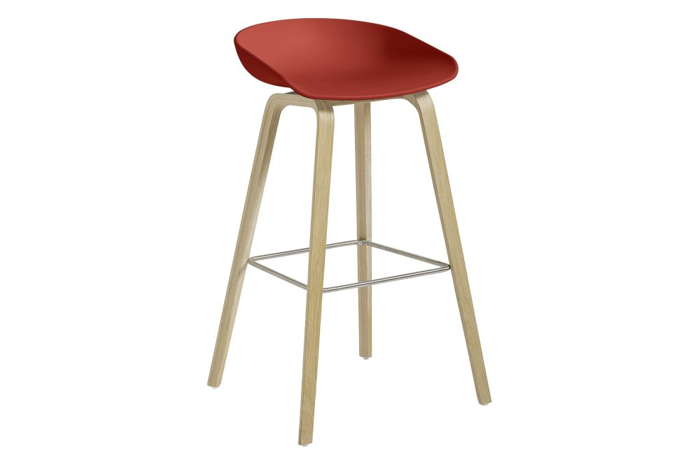 https://res.cloudinary.com/clippings/image/upload/t_big/dpr_auto,f_auto,w_auto/v1558358908/products/aas-32-high-stool-hay-hee-welling-clippings-11204977.jpg
