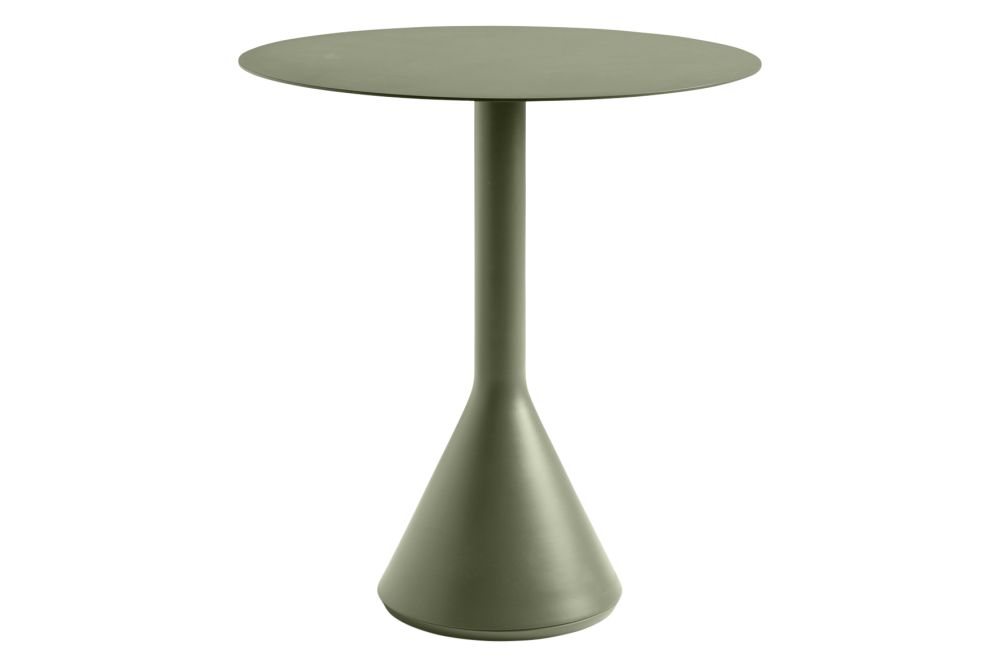 https://res.cloudinary.com/clippings/image/upload/t_big/dpr_auto,f_auto,w_auto/v1558437416/products/palissade-cone-round-dining-table-hay-ronan-erwan-bouroullec-clippings-11210818.jpg