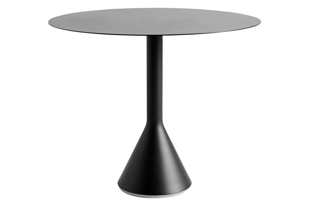 https://res.cloudinary.com/clippings/image/upload/t_big/dpr_auto,f_auto,w_auto/v1558437419/products/palissade-cone-round-dining-table-hay-ronan-erwan-bouroullec-clippings-11210819.jpg