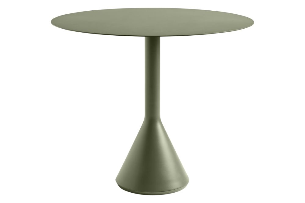 https://res.cloudinary.com/clippings/image/upload/t_big/dpr_auto,f_auto,w_auto/v1558437422/products/palissade-cone-round-dining-table-hay-ronan-erwan-bouroullec-clippings-11210820.jpg