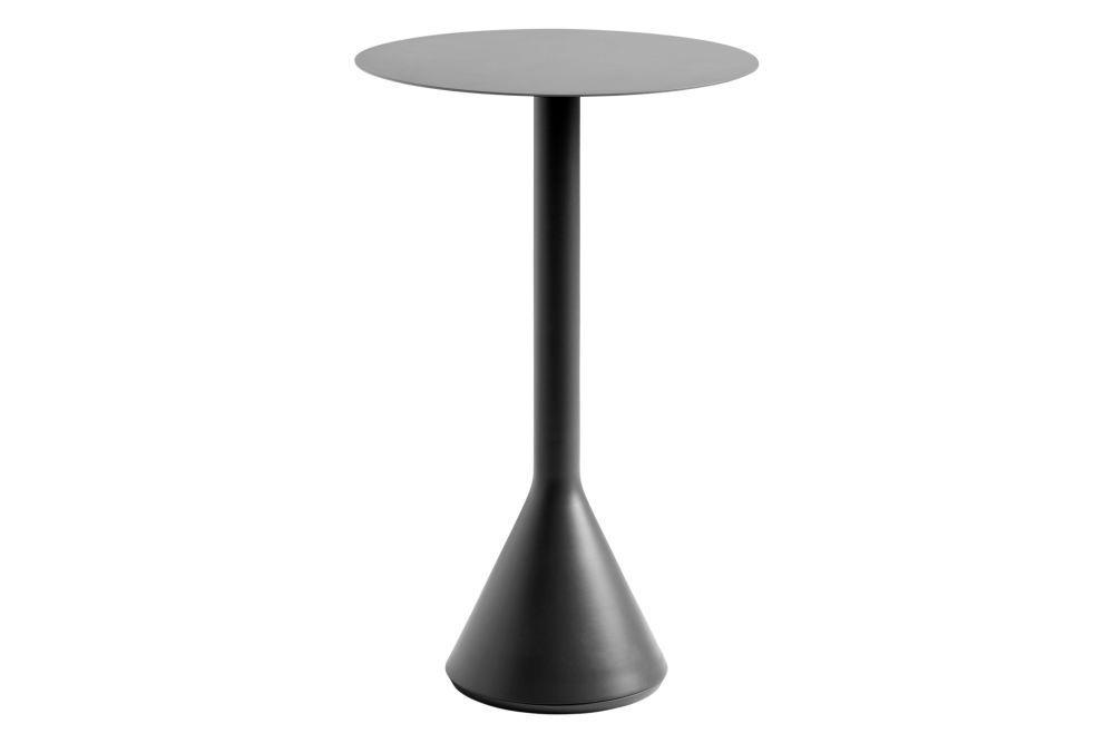 Metal Anthracite,Hay,Outdoor Tables,furniture,lamp,light fixture,lighting,table