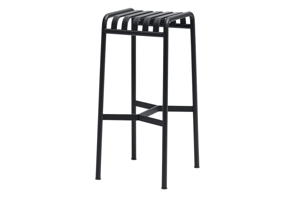 https://res.cloudinary.com/clippings/image/upload/t_big/dpr_auto,f_auto,w_auto/v1558437769/products/palissade-barstool-hay-ronan-erwan-bouroullec-clippings-11210834.jpg