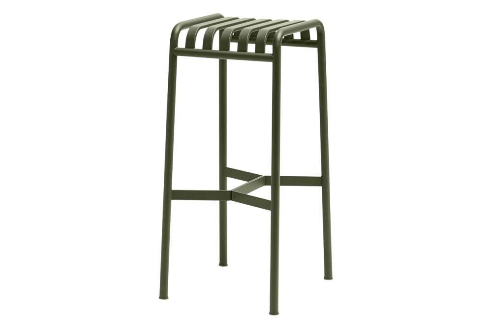Metal Olive,Hay,Outdoor Chairs,bar stool,furniture