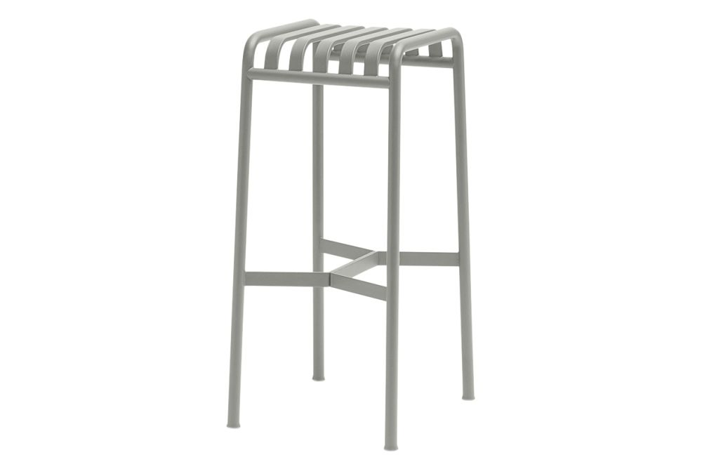 https://res.cloudinary.com/clippings/image/upload/t_big/dpr_auto,f_auto,w_auto/v1558437795/products/palissade-barstool-hay-ronan-erwan-bouroullec-clippings-11210836.jpg