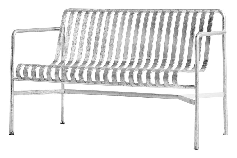 Metal Olive,Hay,Outdoor Furniture,chair,furniture,line,outdoor furniture
