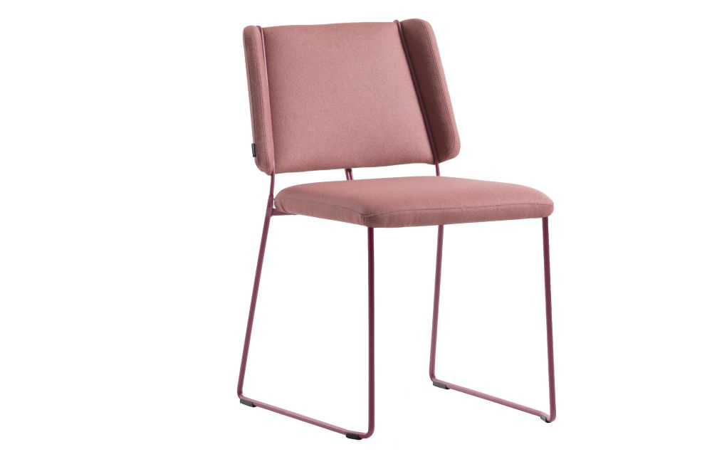 Pricegrp. PG0, Chrome,Johanson,Breakout & Cafe Chairs,chair,furniture,material property