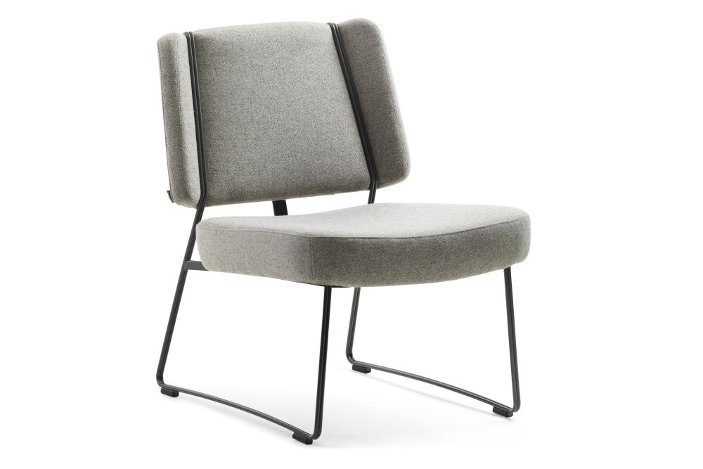 https://res.cloudinary.com/clippings/image/upload/t_big/dpr_auto,f_auto,w_auto/v1558510644/products/frankie-ec-chair-sled-base-johanson-f%C3%A4rg-blanche-clippings-11211131.jpg