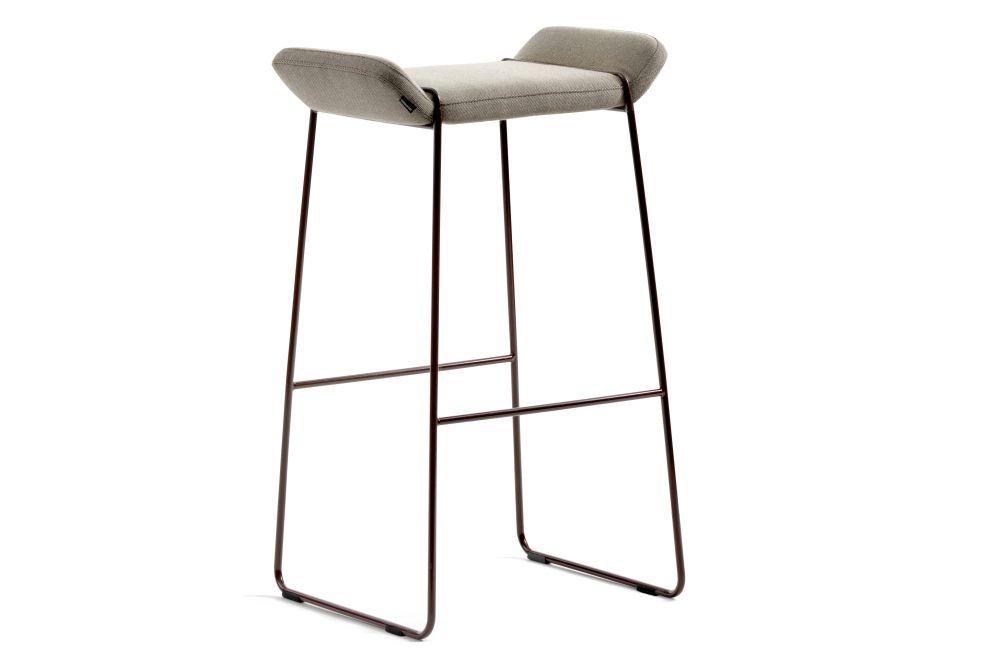Pricegrp. PG0, Chrome, 65cm,Johanson,Stools,bar stool,furniture,stool