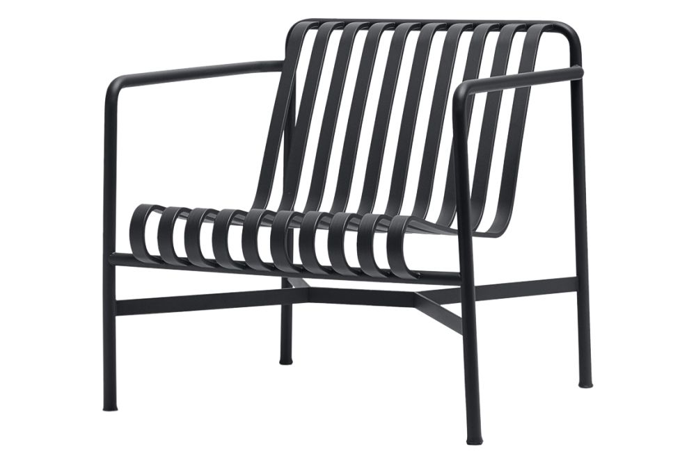 https://res.cloudinary.com/clippings/image/upload/t_big/dpr_auto,f_auto,w_auto/v1558512017/products/palissade-low-lounge-chair-hay-ronan-erwan-bouroullec-clippings-11211208.jpg