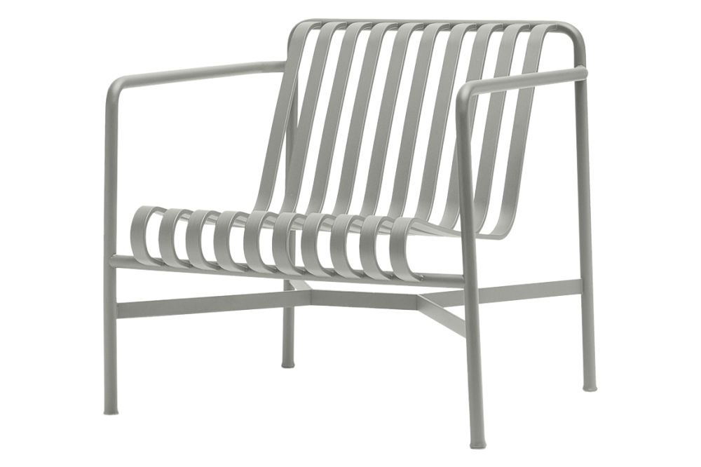Metal Hot Galvanised Steel,Hay,Outdoor Chairs,chair,furniture,line,outdoor furniture
