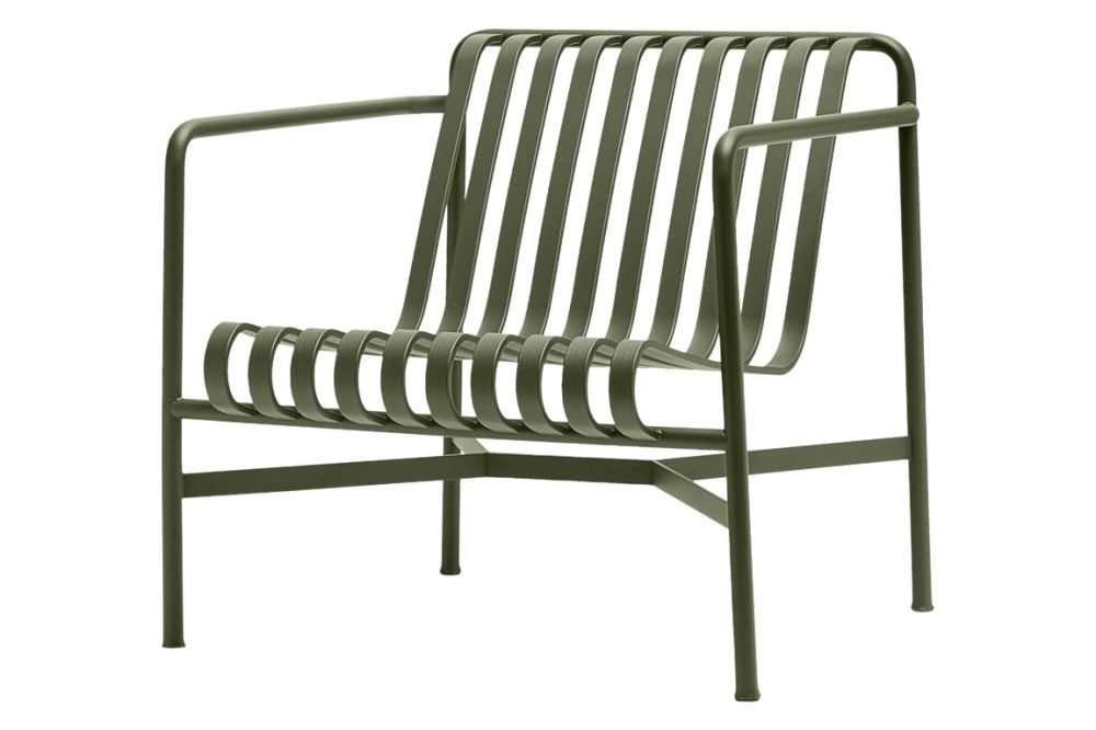 https://res.cloudinary.com/clippings/image/upload/t_big/dpr_auto,f_auto,w_auto/v1558512018/products/palissade-low-lounge-chair-hay-ronan-erwan-bouroullec-clippings-11211209.jpg