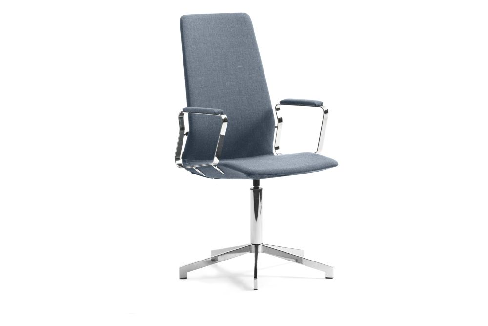 https://res.cloudinary.com/clippings/image/upload/t_big/dpr_auto,f_auto,w_auto/v1558514524/products/pilot-wa-high-05-46-armchair-swivel-base-johanson-alexander-lervik-clippings-11211416.jpg