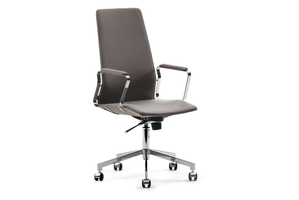 Pricegrp. PG0, Black,Johanson,Task Chairs,chair,furniture,line,office chair,product