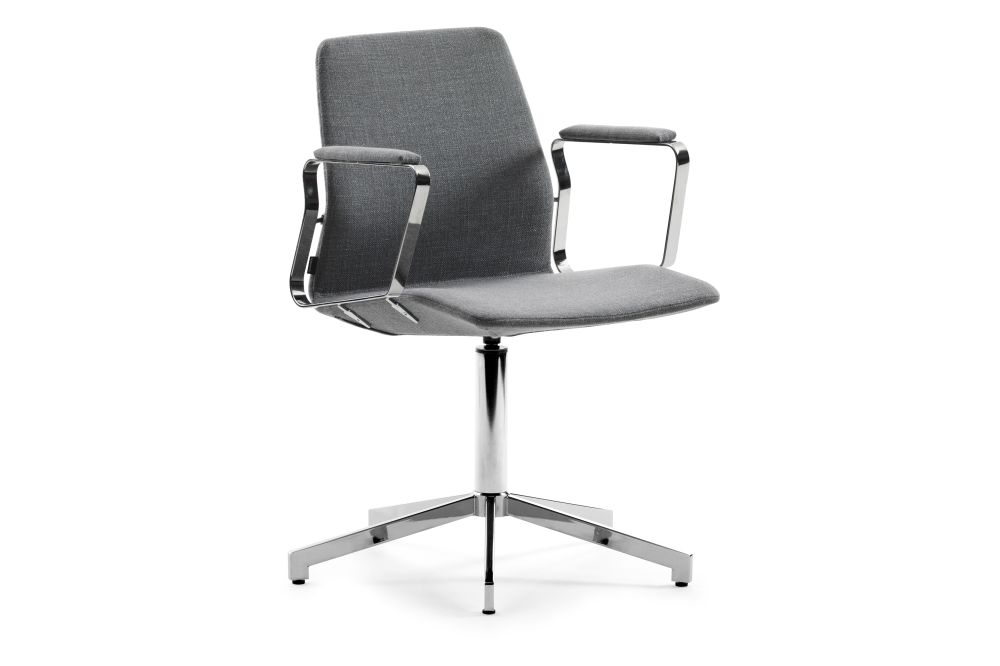 Pricegrp. PG0, Black,Johanson,Conference Chairs,chair,furniture,line,office chair,product